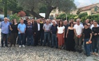 Corsica Libera durcit le ton face au Gouvernement