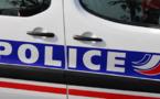 Mesures de sécurité renforcées en Corse après l'attentat de Nice