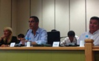 Conseil municipal de Bastia : Polémique sur « l'héritage de Tonton Cristobal » !