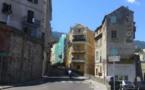 La Corse a le taux de pauvreté le plus élevé de la France continentale !