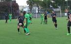 National : Retour gagnant pour le CA Bastia à Erbajolo