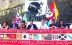 35ème Ghjurnate di Corti : Le sacre de l'union et cinq ans pour construire la nation corse !