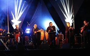 Les Rencontres musicales de Calenzana au Domaine Orsini