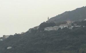 Pollution de l'air : Des niveaux toujours élevés à Ajaccio et au centre-ville de Bastia