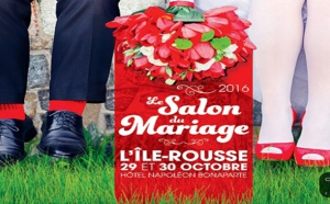 Première édition balanine du Salon du mariage, à ne pas manquer !