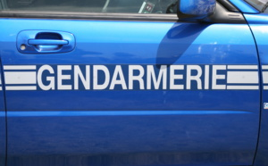 Calvi: il fonce délibérément sur un véhicule de gendarmerie et blesse légèrement un jeune  jeune gendarme
