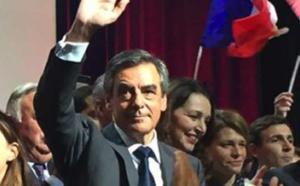 Primaire de la Droite : Raz de marée pour François Fillon, désormais le candidat libéral pour 2017