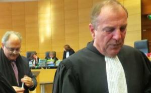 Procès des gîtes ruraux : La défense de Paul Giacobbi demande la relaxe et se paye Jacques Costa