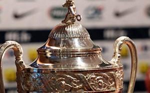 Coupe de France : Le GFCA, l'ACA et le CAB avec le Sporting en 32es de finale