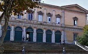 Le conducteur irascible de Calenzana condamné à un an de prison ferme