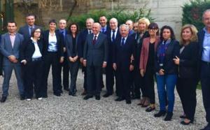 Droits de succession : Le projet de loi pour la Corse adopté à l'unanimité