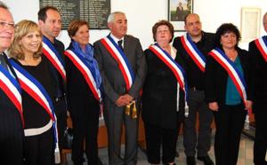 Le torchon brûle au sein du conseil municipal de L'Ile-Rousse