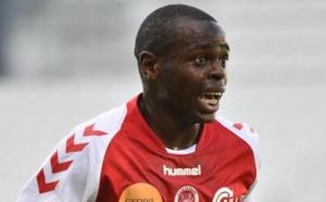 SC Bastia : Après Lindsay Rose, Prince Oniangué