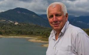 Saveriu Luciani : « Nous avons récupéré l'Office hydraulique dans une situation financière dramatique ! »