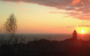 Bastia : Sturnelli all'albafiò…