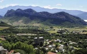 Langue corse : L'école primaire de Patrimoniu passe en site bilingue dès la rentrée prochaine