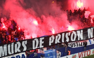 Le SCB devant la commission de discipline : Fermeture de la tribune Petrigani pour 2 matches