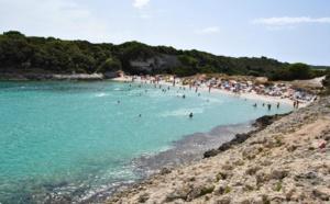 Tripadvisor : Palombaggia, Petit Sperone et Santa Giulia parmi les 10 meilleures plages de France