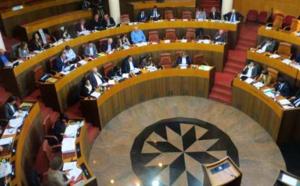 CTC : Passes d'armes mouchetées autour d'un budget de transition et d'anticipation