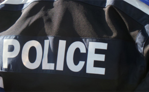 Ajaccio : Délit de fuite après avoir percuté un véhicule du Samu