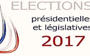 Présidentielle et législatives en Corse : Accédez à toutes les infos