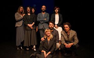Bastia : Une très belle « photographie » au théâtre Alibi