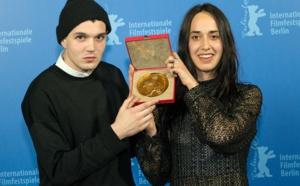 Cannes 2017 : La Corse représentée