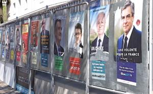 Présidentielle : La participation en Corse à 17 heures