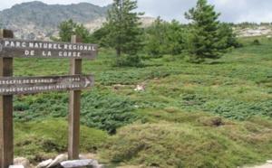 L'avis de l'Autorité environnementale sur la révision de la charte du parc naturel régional de Corse