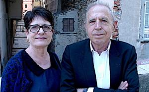 Parole Vive in Bastia : « Démocratie et santé : pour une politique du soin »