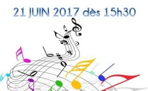 Fête de la musique à Calvi : Des animations dans toute la station touristique