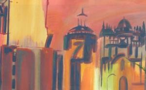 A Spannata : L'enfance de l'art