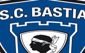 SC Bastia : National ou Ligue 2 ? Le compte n'y est pas encore