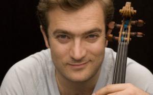 Calenzana : « Rencontres de Musiques Classique et Contemporaine »