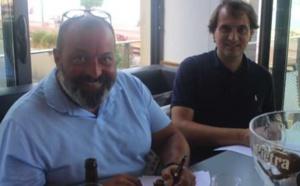 Le Groupe Pietra, partenaire de la future Ligue Corse de Rugby