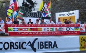 Ghjurnate di Corti : Ensemble, mais à quel moment ?