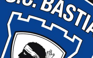 Sporting club de Bastia : Le témoin a été passé… Le dossier de cessation de paiement déposé