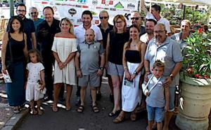 Bastia : «  A Bucciata Bastiaccia », l'incontournable évènement pétanque