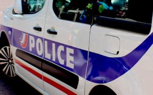 Bastia : Un homme retrouvé mort sur la plage de l'Arinella
