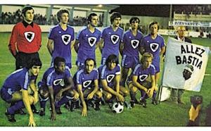 Il y a 40 ans, le début de la fabuleuse épopée européenne du Sporting
