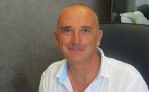 David Brugioni : « On me menace parce que je veux rétablir l'ordre et le droit dans ma commune ! »