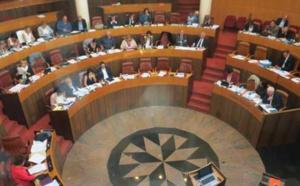 Pour ou contre l'autodétermination de la Corse : La question embarrasse-t-elle l'Exécutif de la CTC ?