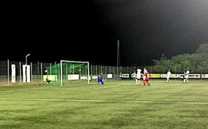 FC Bastia Borgo-SCB   : Par mesures de sécurité les autorités ont opté pour un nouveau report du match