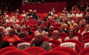 Bastia : La 35e édition d'Arte Mare s'achève  en beauté !