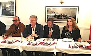 Le festival du film politique, une première nationale à Porto-Vecchio