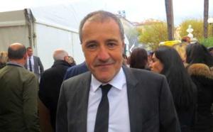 """Jean-Guy Talamoni : """"Nous sommes en mesure de changer radicalement la vie des Corses !"""""""