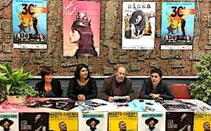 Bastia : Le traditionnel et attendu rendez-vous automnal des « Musicales »