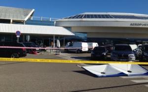 Fusillade de Poretta : la deuxième victime est décédée