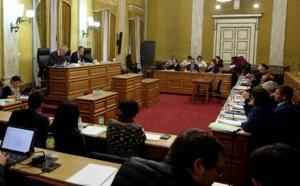 Commission permanente de l'Assemblée de Corse : Elle pourrait jouer un rôle plus important…