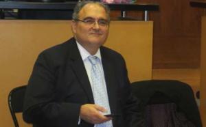 Procès en appel des gîtes ruraux : La défense de Paul Giacobbi dénonce « un procès politique »